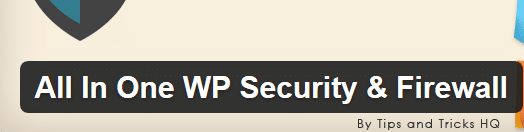 All_In_One_WP_Security_&_Firewall