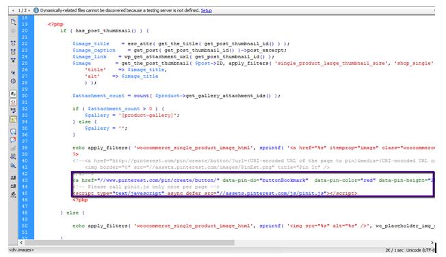 code-paste