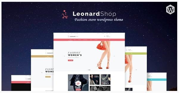 Leonard_