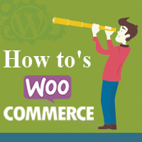 Initially Uncheck The Payment Methods In Woocommerce